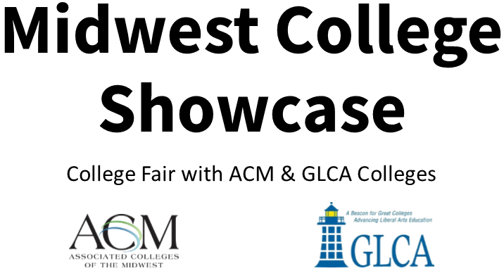 Midwest College Showcase